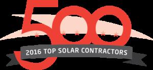 Top-500- 2016