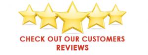Visit California Home Solar Cusomer Testimonials