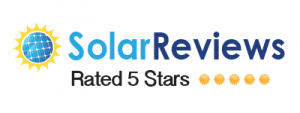Visit California Home Solar on Solar Reviews
