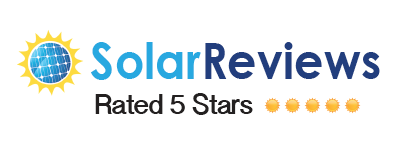 ca-home-solar-solarreview-banner