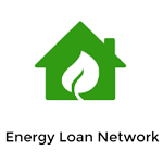 energy-loan-network
