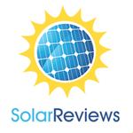 solar-reviews