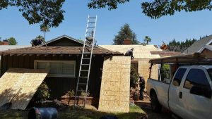 Roof remodeling5