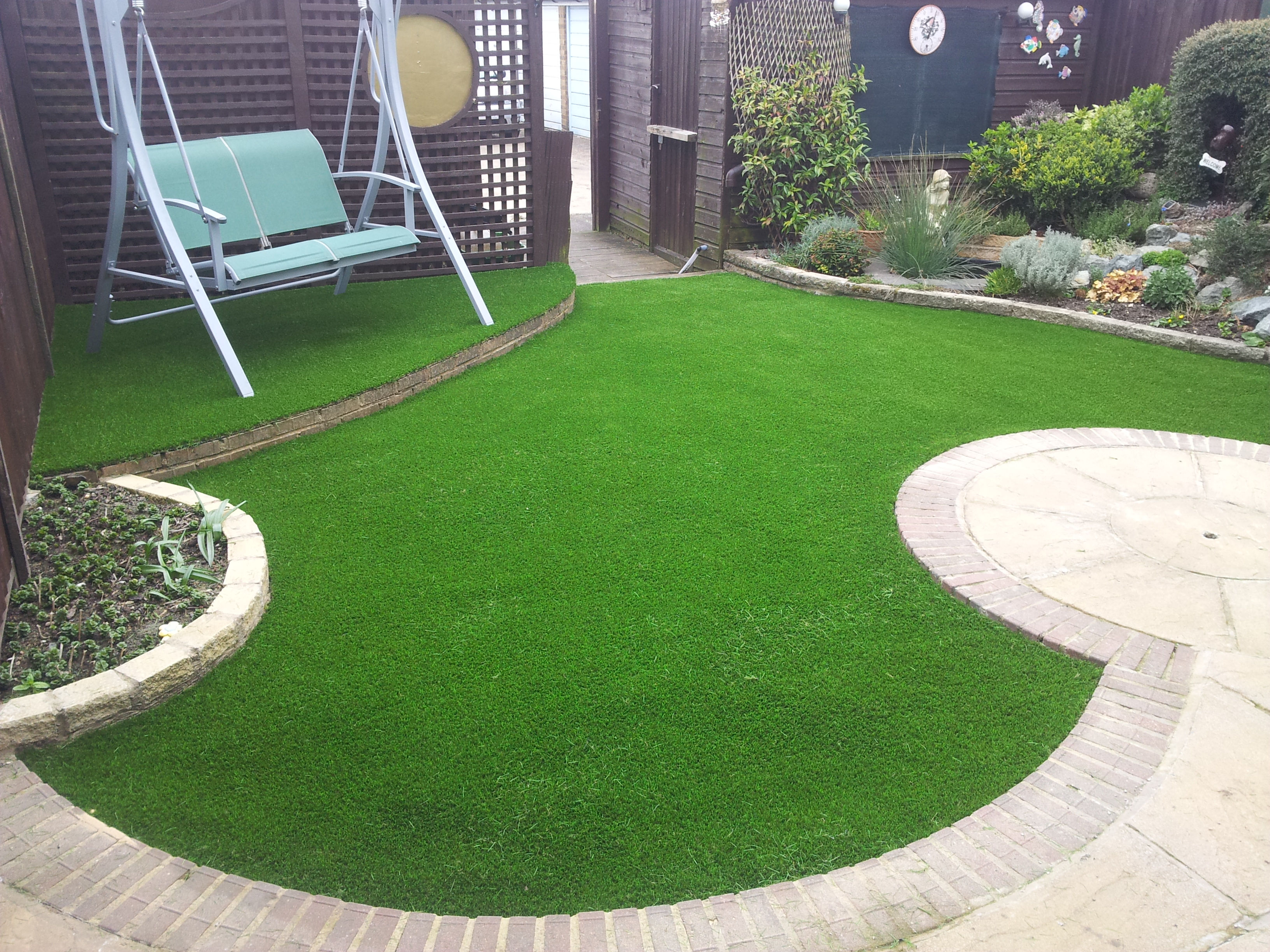 Artificial Grass Ca Home Solar Los Angeles