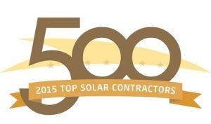 top-500-logo-small