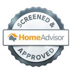 home-adviser