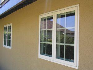 Low E window1