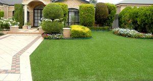 artificial-grass2