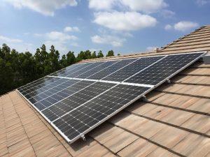 solar-panels3