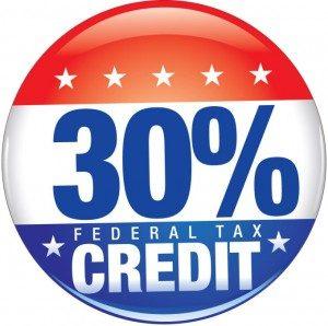 30_percent_tax_credit-300x298