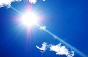 sun-pic