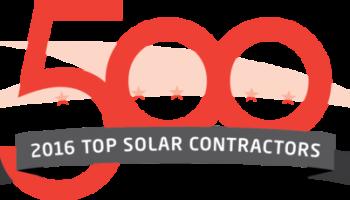500-top-solar-contractors